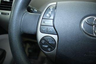 2005 Toyota Prius Pkg.#2 Kensington, Maryland 79