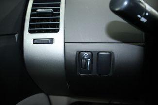 2005 Toyota Prius Pkg.#2 Kensington, Maryland 80