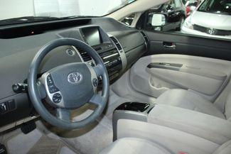2005 Toyota Prius Pkg.#2 Kensington, Maryland 83