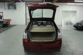 2005 Toyota Prius Pkg.#2 Kensington, Maryland 89