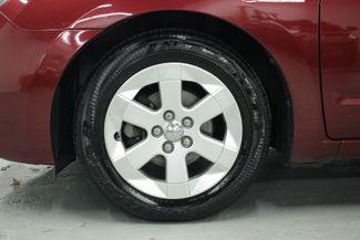 2005 Toyota Prius Pkg.#2 Kensington, Maryland 92