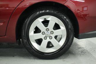 2005 Toyota Prius Pkg.#2 Kensington, Maryland 94