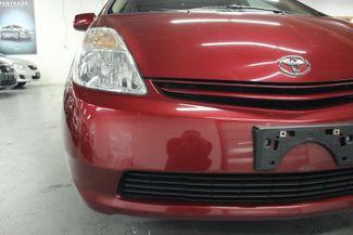 2005 Toyota Prius Pkg.#2 Kensington, Maryland 101