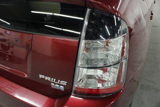2005 Toyota Prius Pkg.#2 Kensington, Maryland 103