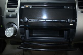 2005 Toyota Prius Pkg.#2 Kensington, Maryland 65