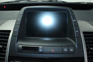 2005 Toyota Prius Pkg.#2 Kensington, Maryland 66
