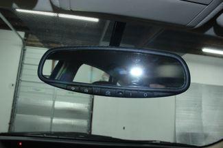 2005 Toyota Prius Pkg.#2 Kensington, Maryland 68