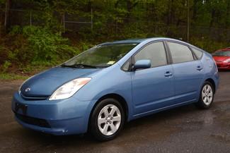 2005 Toyota Prius Naugatuck, Connecticut