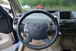 2005 Toyota Prius Naugatuck, Connecticut 10