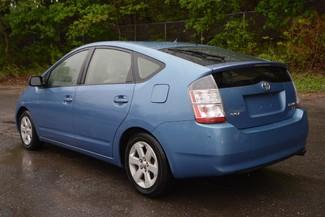 2005 Toyota Prius Naugatuck, Connecticut 2