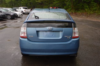 2005 Toyota Prius Naugatuck, Connecticut 3
