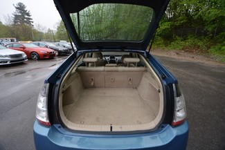 2005 Toyota Prius Naugatuck, Connecticut 9