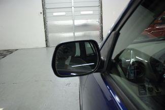 2005 Toyota RAV4 L 4WD Kensington, Maryland 12