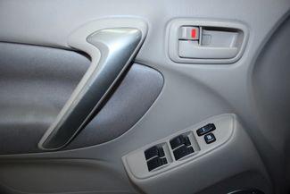 2005 Toyota RAV4 L 4WD Kensington, Maryland 15
