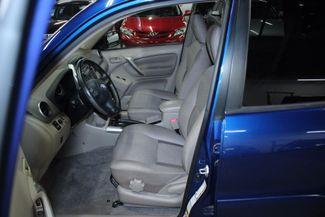 2005 Toyota RAV4 L 4WD Kensington, Maryland 16