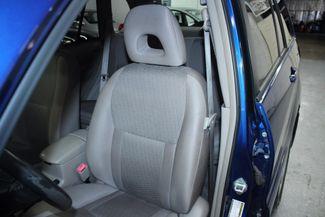 2005 Toyota RAV4 L 4WD Kensington, Maryland 17