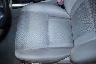 2005 Toyota RAV4 L 4WD Kensington, Maryland 20