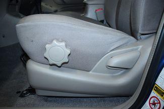 2005 Toyota RAV4 L 4WD Kensington, Maryland 21