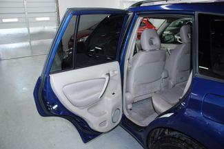 2005 Toyota RAV4 L 4WD Kensington, Maryland 24