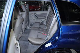 2005 Toyota RAV4 L 4WD Kensington, Maryland 27