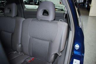 2005 Toyota RAV4 L 4WD Kensington, Maryland 28