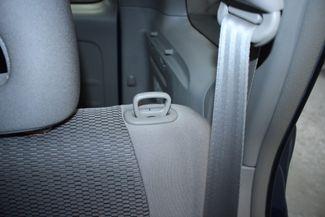 2005 Toyota RAV4 L 4WD Kensington, Maryland 30
