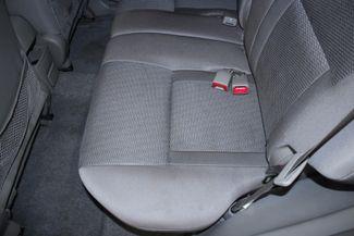 2005 Toyota RAV4 L 4WD Kensington, Maryland 31
