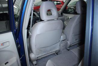 2005 Toyota RAV4 L 4WD Kensington, Maryland 33