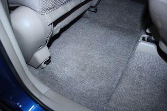 2005 Toyota RAV4 L 4WD Kensington, Maryland 34