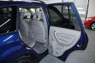 2005 Toyota RAV4 L 4WD Kensington, Maryland 35
