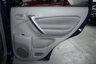 2005 Toyota RAV4 L 4WD Kensington, Maryland 36