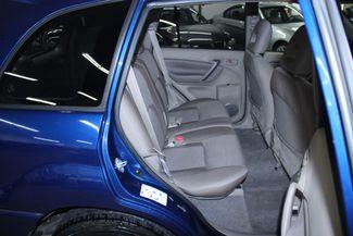 2005 Toyota RAV4 L 4WD Kensington, Maryland 38