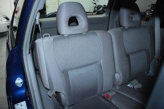 2005 Toyota RAV4 L 4WD Kensington, Maryland 39