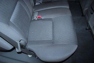 2005 Toyota RAV4 L 4WD Kensington, Maryland 42