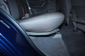 2005 Toyota RAV4 L 4WD Kensington, Maryland 43