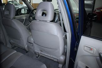 2005 Toyota RAV4 L 4WD Kensington, Maryland 44
