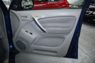 2005 Toyota RAV4 L 4WD Kensington, Maryland 48