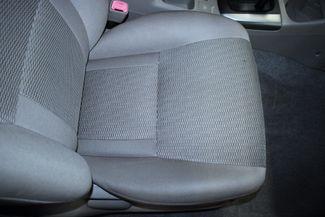 2005 Toyota RAV4 L 4WD Kensington, Maryland 54