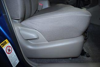2005 Toyota RAV4 L 4WD Kensington, Maryland 55