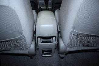 2005 Toyota RAV4 L 4WD Kensington, Maryland 58