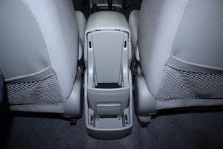 2005 Toyota RAV4 L 4WD Kensington, Maryland 59