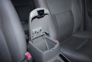 2005 Toyota RAV4 L 4WD Kensington, Maryland 61