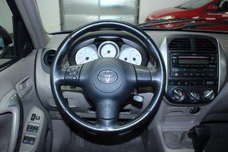 2005 Toyota RAV4 L 4WD Kensington, Maryland 70