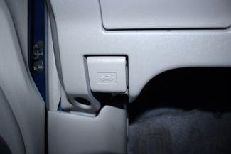 2005 Toyota RAV4 L 4WD Kensington, Maryland 79