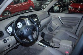 2005 Toyota RAV4 L 4WD Kensington, Maryland 80