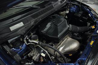 2005 Toyota RAV4 L 4WD Kensington, Maryland 85