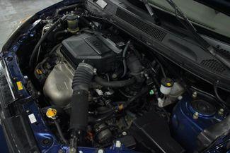 2005 Toyota RAV4 L 4WD Kensington, Maryland 86