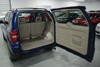 2005 Toyota RAV4 L 4WD Kensington, Maryland 87