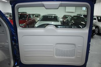 2005 Toyota RAV4 L 4WD Kensington, Maryland 88