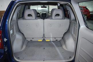 2005 Toyota RAV4 L 4WD Kensington, Maryland 89